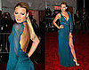 The Met&#039;s Costume Institute Gala: Blake Lively 