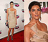 This Week&#039;s Fab Favorite: Hilary Rhoda