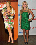 The Hills Style Battle: Lauren vs. Kristin