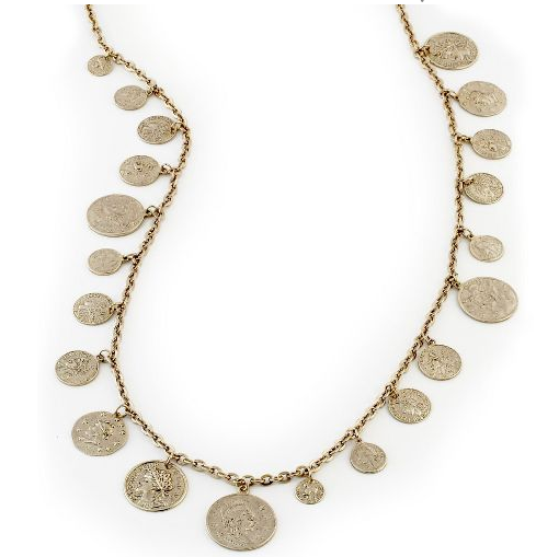 15 Amazing Adornments Under $50 You Need Now!