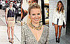 Photo of Jessica Biel, Kristen Bell, and Chloe Sevigny