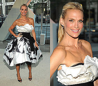 CFDA Awards: Molly Sims