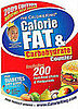 2009 CalorieKing Calorie Fat and Carbohydrate Counter