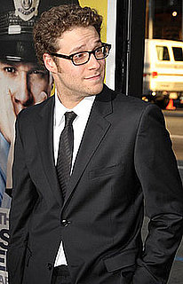 Seth Rogen: Do, Dump, or Marry?