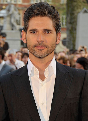 Do, Dump, or Marry? Eric Bana
