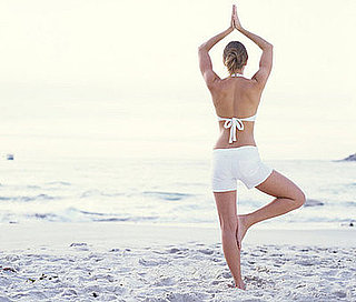 Multitasking Moves For Your Bikini Body