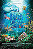 Under the Sea IMAX review