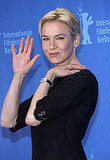 Renee Zellweger in Berlin