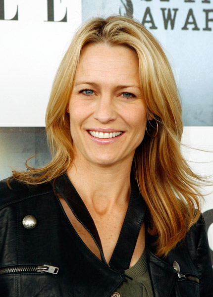Robin Wright Penn Photos