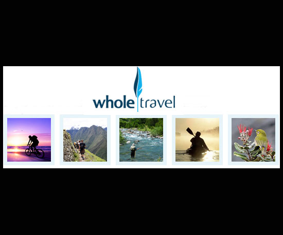 Whole Travel