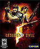 Resident Evil 5 Screenshots