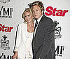Photo of Heidi Montag and Spencer Pratt at the Star Magazine Event Celebrating &quot;Young Hollywood&quot; Issue
