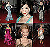 Costume Institute Gala Round Up: Love It or Hate It?