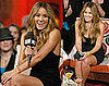 Photos of Lauren Conrad at MTV Canada's After the show