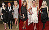Photos of Gwyneth Paltrow, Anne Hathaway, Nicky Hilton, Rachel Zoe at Valentino: The Last Emperor in LA