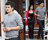 Orlando Bloom to Star in Main Street