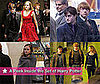 Photos From the Set of Harry Potter and the Deathly Hallows