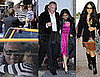 Salma Hayek&#039;s Wedding in Venice