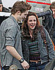 Do You Think Rob and Kristen Will Ever Be Together?