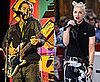 Which Concert Would You Rather See  Gavin or No Doubt?