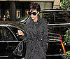 Photo of Victoria Beckham in NYC
