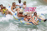Britney's Personal Pics