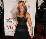 3. Jennifer Aniston