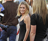 98. Ashley Olsen