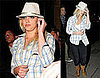 Photos of Britney Spears in London 2009-06-08 09:00:44