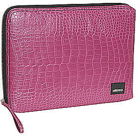 Antenna Classics Croc Laptop Sleeve ($35)