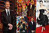 Photos of Neil Patrick Harris, Anne Hathaway, Elton John, Will Ferrell, Bret Michaels at 2009 Tony Awards in NYC