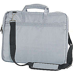 Netpack Check Point Friendly Computer Bag ($35)