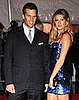 Photo of Gisele Bundchen,Who is Pregnant With Tom Brady&#039;s Baby!