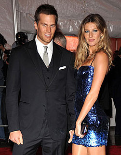 Photo of Gisele Bundchen,Who is Pregnant With Tom Brady's Baby!