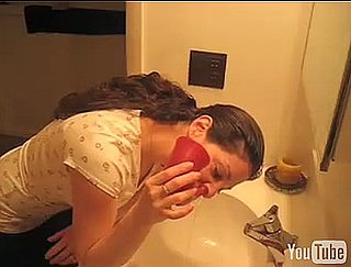 Cold and Flu Tip: Neti Pot Instead of Decongestants