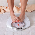 10 Steps to Sure Fire Weight Loss