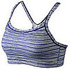 Review of Moving Comfort Alexis Sports Bra