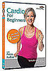 DVD Review: Cardio For Beginners