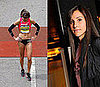 Interview With Marathoner Kara Goucher