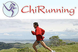 Find Your Chi and Run With It at ChiRunning Workshop