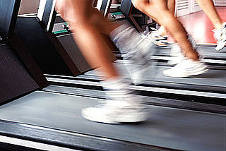 Speak Up: How Do You Pass the Time on Cardio Machines?