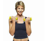 6 Beginner Strength-Training Moves