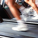 10 Ways to Pass the Time on Cardio Machines