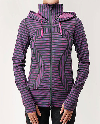 lululemon athletica - Stride Jacket