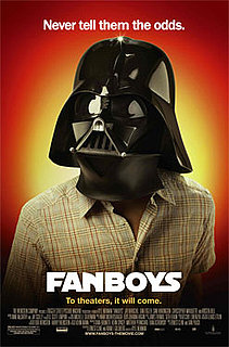 Movie Preview: Fanboys