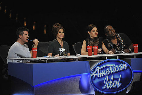 American Idol Recap: Hollywood Night Round Three, Michael Castro and Leneshe Young Eliminated