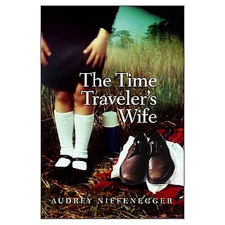Time Traveler's Wife Author Sells Second Book for $5 million
