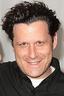 Bravo Sets May 7 Premiere Date For The Fashion Show With Isaac Mizrahi
