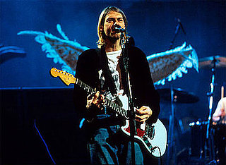 15 Years Later: Remembering Kurt Cobain