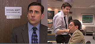 "The Office Rundown: Episode 24, ""Heavy Competition"""